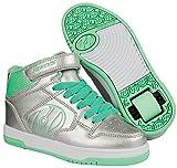 d55c1b3368384d Heelys Schuhe mit Rollen in der Sohle günstig kaufen
