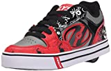 Heelys  Motion Plus (770533),  Unisex-Kinder Sneakers -...
