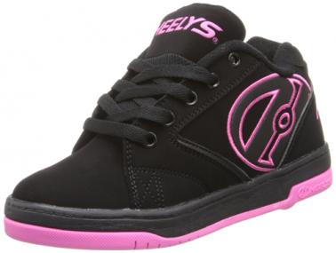 Heelys Propel 2.0 Hot Pink
